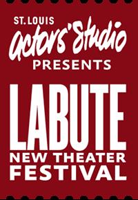 labute_logo_official.png
