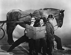 marx_brothers_day_at_the_races.jpg