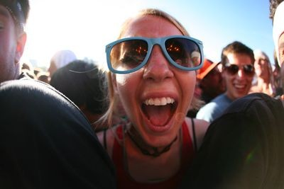 top_15_rocker_faces_of_lollapalooza.2412273.36.jpg