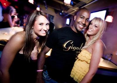 dj_skribble_and_jay_e_at_lush_nightclub_8_3_08.2412779.36.jpg