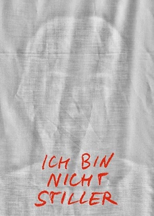 Renata Stih and Frieder Schnock, German; From series Ich Bin Nicht Stiller--I Am Not Stiller, 2013; Images courtesy Stih & Schnock © 2013 Artists Rights Society (ARS), New York / VG Bild-Kunst, Bonn
