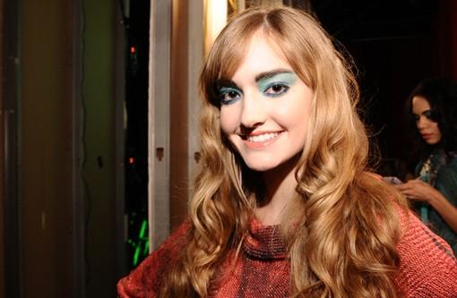 See more photos from Saint Louis Fashion Week. - PHOTO: EGAN O'KEEFE
