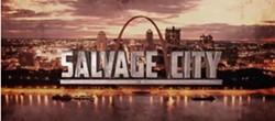 salvage_city_cityscape.jpg