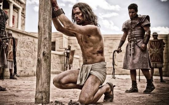 son_of_god_hot_jesus.jpg