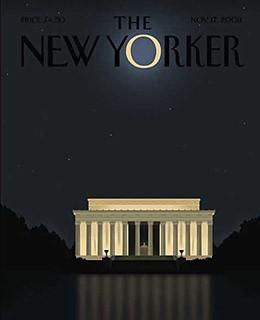 mag_cover_newyorker_obama_thumb_260x320.jpg