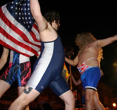 adult_costume_party_st_louis_10_15_08.2675171.36.jpg