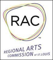 regional_arts_commission_logo.jpg