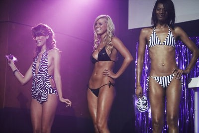 marceau_swimsuit_collection_show_at_voodoo_lounge_9_96_08.2583748.36.jpg