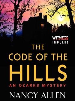 code_of_hills.jpg