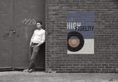 HighFidelityblog.jpg