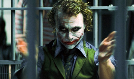 heath_ledger_the_joker_the_dark_knight_jail_cell.jpg