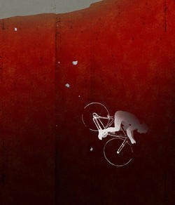 ILLUSTRATION BY BRIAN STAUFFER