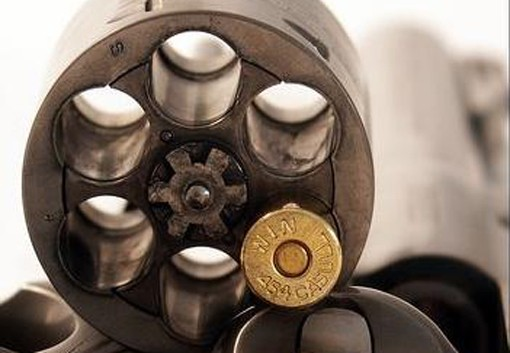gunchamber.jpg