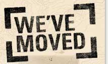 weve_moved_logo.jpg