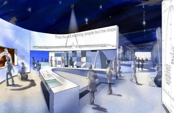 Arch_Construction_exhibit.jpg