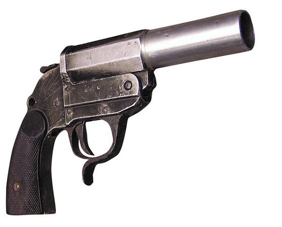 gun_image_3.jpg