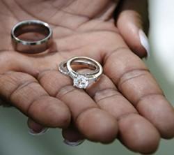 wedding_rings_image.jpg