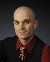 Can independent Scott Ogilvie defeat the Democratic political machine? - WARD24STL.COM