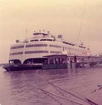 The S.S. Admiral a.k.a. President Casino - DANESNOTESONBOATS.BLOGSPOT.COM