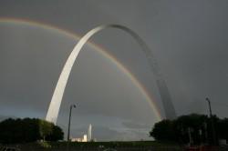 rainbowarchie.JPG