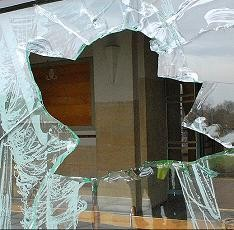 shattered_window.jpg