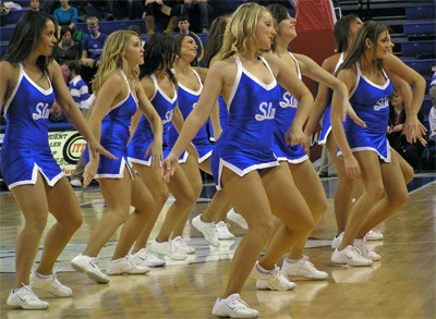 slu_cheerleaders.jpg