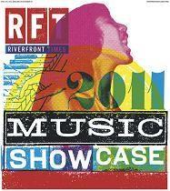 music_showcase_3.JPG