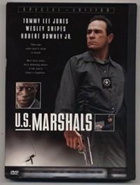 us_marshals.jpg