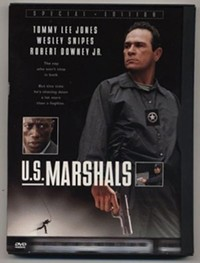 us_marshals.jpg