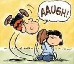 charlie_brown_thumb_250x215.jpg