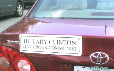 BLOG_Clinton.jpg
