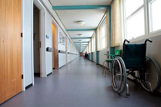 03_nursing_home_2.jpg