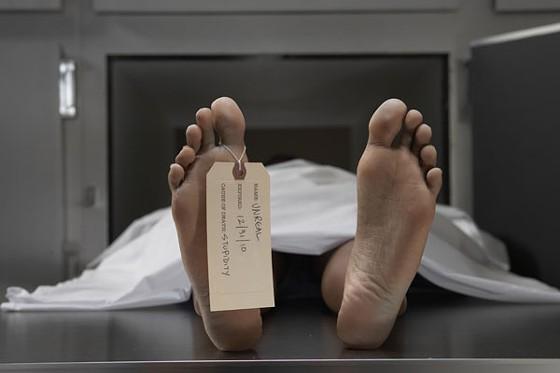 07_morgue.jpg