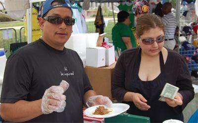 the_food_of_greater_st_louis_hispanic_festival.2521856.36.jpg
