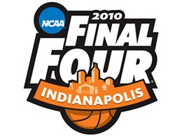 NCAA_Final_Four_2010_logo.jpg