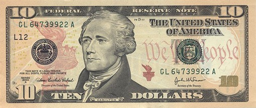 10dollarbill510px.jpg