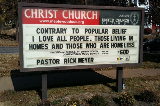 god_loves_homeless.jpg
