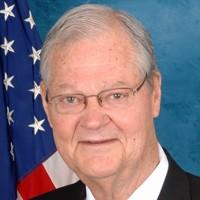 Ike Skelton: Defender of Family Values