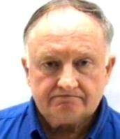 Robert Hedrick was denied bail, so maybe he still has available that $50 million for St. Louis Aerotropolis. - KVEO.COM