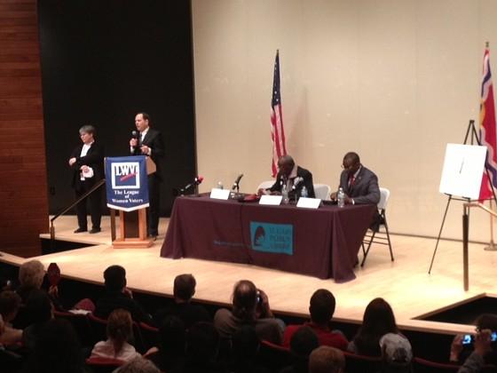 Mayor_Debate_5.JPG