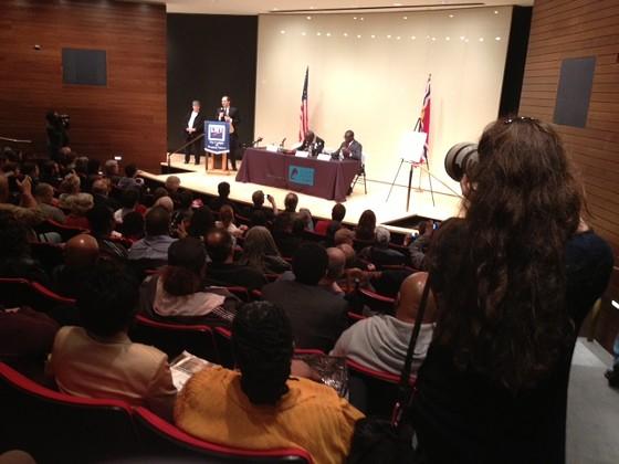 Mayor_Debate_9.JPG
