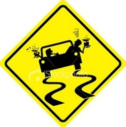Soulard needs a new street sign - IMAGE VIA