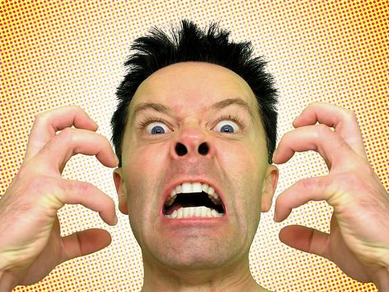 angry_man.jpg