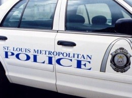 Do city cops want local control?