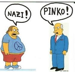 Liberal_vs_Conservative.jpg