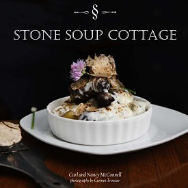 stone_soup_cottage.jpg