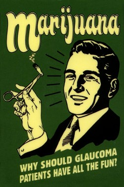 HTTP://IMAGECACHE2.ALLPOSTERS.COM/IMAGES/PIC/CMAG/938-022~MARIJUANA-POSTERS.JPG