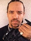 Ice-T not Icet - WIKIMEDIA COMMONS