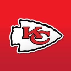 Kansas_City_Chiefs_thumb_250x250.jpeg