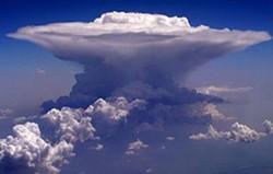 cumulonimbus.jpg